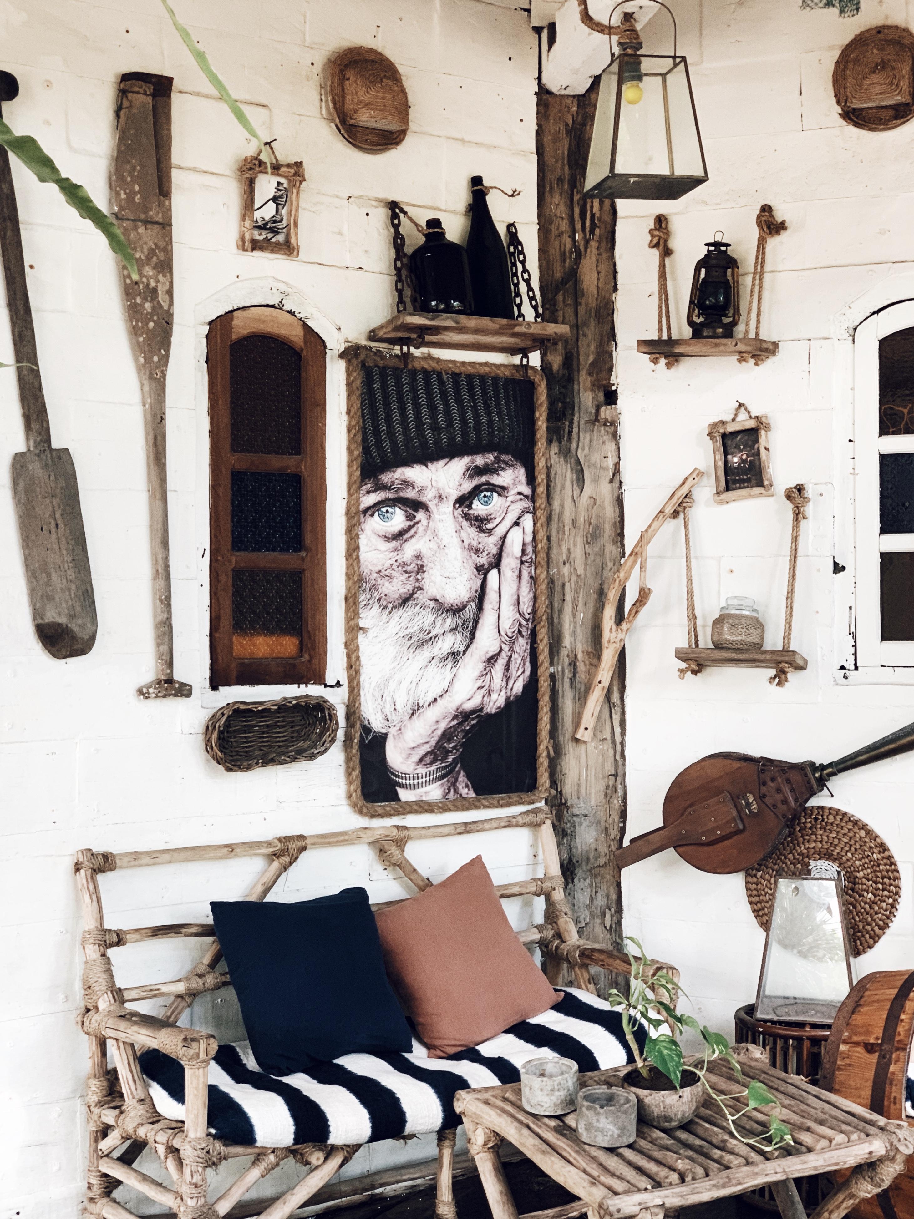 Best Home Decor Shops In Lisbon